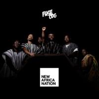 Fuse ODG New Africa Nation
