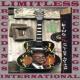 Elmore James King Of The Slide Guitar