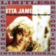 Etta James The Second Time Around