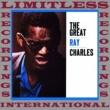 Ray Charles The Great Ray Charles