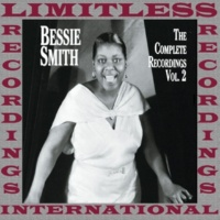 Bessie Smith Careless Love Blues