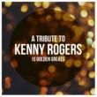 Roger De Villiers A Tribute To Kenny Rogers  - 15 Golden Greats