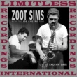 Zoot Sims & The Joe Castro Trio Pennies From Heaven