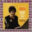 Aretha Franklin The Electrifying