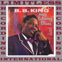 B. B. King Easy Listening Blues