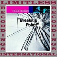 Freddie Hubbard Breaking Point!