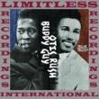 Otis Rush & Buddy Guy Blue On Blues
