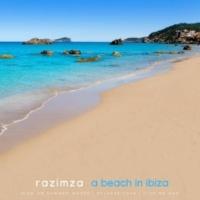 Razimza A Beach In Ibiza