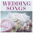 Ray Dickson Wedding Songs
