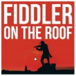 The Covent Garden Singers & Orchestra Fiddler On The Roof