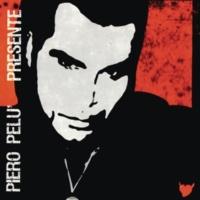 Piero Pelù Presente