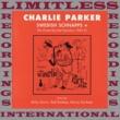 Charlie Parker Swedish Schnapps