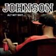 Johnson Intro