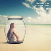 Pavlin Petrov Music Is Everything