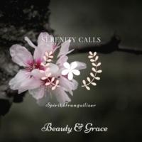 Serenity Calls Focus Entirely