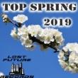 Dj Anton Ostapovich & DJ 5l45h & Alex D Project & Asswel & KJK9 & FADEProject feat LoudbaserS Top Spring 2019