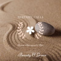 Serenity Calls Asian Therapeutic Spa