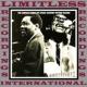 Otis Spann Complete Candid Recordings