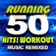 Work This! Workout Let's Go Crazy (Running Mix)