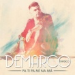 Demarco Flamenco Pa ti pa mí na má