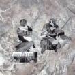 Fyfe & Iskra Strings Gold (Acoustic)