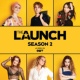 Maddie Storvold Don't Say You Love Me [The Launch Season 2]