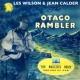 Les Wilson/Jean Calder A Cowboy And His Guitar