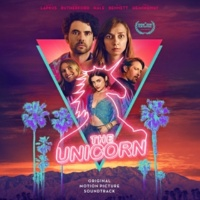 Various Artists The Unicorn (Original Motion Picture Soundtrack)