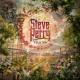 スティーヴ・ペリー Traces [Deluxe Edition]