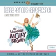 Various Artists The Unsinkable Molly Brown (Original Motion Picture Soundtrack) [Deluxe Version]