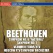 Vladimir Fedoseyev/Moscow RTV Symphony Orchestra