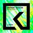Haydon Eccles Paragon
