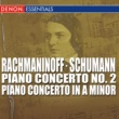 Felizitas Blumenthal/Michael Gielen/Vienna State Opera Orchestra Piano Concerto No. 2 In C Minor Op. 18 - Moderato
