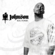 Johnson Kig Forbi