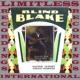 Blind Blake Blind Arthur's Breakdown