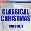 Musici dal Medico Trio Sonata Op. 1,1 F Major: Grave
