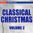 Alexander von Pitamic/Nurnberger Symphoniker Piano Concerto No. 21 in C Major, K. 467: II. Andante