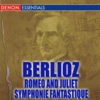 ヴァリアス・アーティスト Berlioz: Romeo and Juliet - Symphonie Fantastique