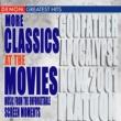 "Alexander von Pitamic/Nurnberger Symphoniker Mozart: Piano Concerto No. 21 in C major (K. 467): II. Andante from ""Elvira Madigan"""