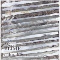 BLIMP calm down