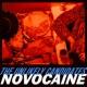 The Unlikely Candidates Novocaine