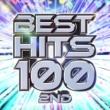Pure 100%/KIMANI No Limits (feat. KIMANI)