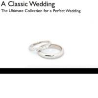 Berliner Sinfonie Orchester/Eduardo Marturet Radiance: A Classic Wedding