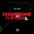 Stogey/Jammz Champagne And Flavours (feat.Jammz)
