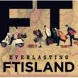 FTISLAND EVERLASTING