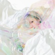 Reol 文明EP