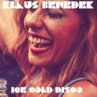 Klaus Benedek Ice Cold Disco