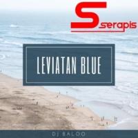 DJ Baloo Leviatan Blue (Original)