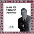 Sonny Boy Williamson Drink On Little Girl