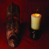 Lunatik & OPL & The Alchemical Theory Kataka